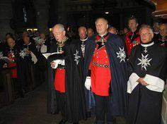 Entre Villedieu et l'Ordre de Malte : neuf siècles d'histoire - Villedieu-les-Poêles