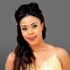 Face of Nigeria Mimi Orjiekwe confesses pleasure in being a beauty queen