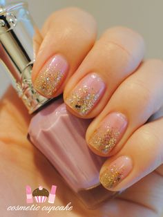 i'm going to need to start getting manis once a week to keep up with all the nail ideas i've been pinning.