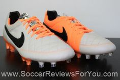 The Nike Tiempo Legend V brings the Tiempo line into the future. While the Legend V maintains a high. Nike Soccer, Soccer Cleats, Cleats Shoes, Football Boots, Big, Soccer Shoes, Soccer Shoes, Football Shoes, Cleats