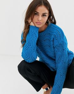 2d369ab4acff4 3512 Best Knitwear Design images in 2019