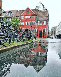 Møntergade Copenhagen Denmark (July 2017) || Click on the photo to discover the most incredible destinations with us :)