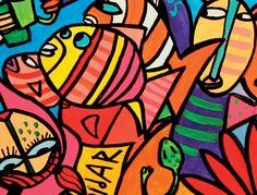 H2O - Blackberry 8300 Blackberry Curve 8520, Blackberry Torch, Blackberry Bold, Wallpapers, Design, Templates, Art, Pintura
