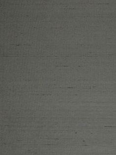 Greenhouse Fabrics - GH A2638 - ZINC -
