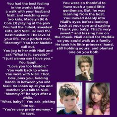Niall imagine that Anna Edwards made Niall Horan Imagines, One Direction Imagines, Harry Styles Imagines, One Direction Photos, Anna Edwards, Beautiful Words In English, Never Had A Boyfriend, Love Him, My Love