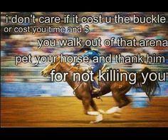 barrel racing quotes Horse, Barrel Racing, and Rodeo Quotes. Rodeo Quotes, Equine Quotes, Cowboy Quotes, Cowgirl Quote, Equestrian Quotes, Horse Sayings, Cowgirl Room, Equestrian Problems, Cowgirl Bling