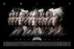 Central Arkansas Basketball… big season ahead. #unity @ucawbb @SportPosterSwag