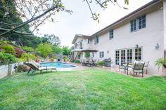 Santa Barbara Pool House Getaway - vacation rental in Santa Barbara, California. View more: #SantaBarbaraCaliforniaVacationRentals