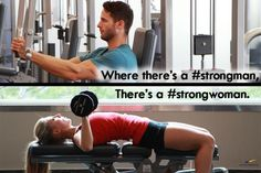 Strength training Fitness Brand, Best Gym, Strength Training, Strong Women, Exercise, Ejercicio, Excercise, Exercise Workouts, Sport