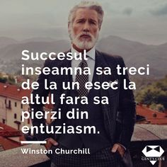Get some inspiration.Fashion Accessories for Men - Gent's Club Winston Churchill, Gym Training, Motivation Inspiration, Motto, Leadership, Fashion Accessories, Self, Club, History