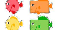 Fish Shapes.pdf