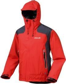 Куртка для арктики