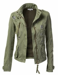 9XIS Womens Military Anorak Jacket With Pockets 9XIS,http://www.amazon.com/dp/B00E1S52DW/ref=cm_sw_r_pi_dp_-tpksb01Q6GH4RQM