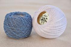 Knitting Stitches, Baby Knitting, Cute Babies, Baby Kids, Baby Staff, Knit Baby Shoes, Pattern, Blog Costura, Lana
