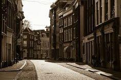 Afbeeldingsresultaat voor oude binnenstad dordrecht