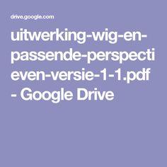 uitwerking-wig-en-passende-perspectieven-versie-1-1.pdf - Google Drive
