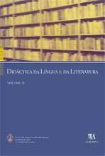 Universidade de Coimbra - Faculdade de Letras - Publicações  2000  Magdalena Pastor Noguera, Leer un cuadro-Velázquez a Ramón Gaya págs 915-926