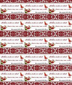 Etichete borcane - Ardei iuti in otet Jar Labels, Food And Drink, Printables, Print Templates