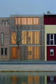 Image result for Marcus Rommel - Townhouse