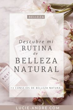 13 tips to be naturally beautiful- How to be beautiful with natural products? What are the best tips to reveal your natural beauty? Discover in this article 13 tips to adopt every day to show off your natural beauty.Tips And Tricks To Bring Out Your Beauty Kit, Beauty Hacks, Daily Beauty, Nails And More, Dry Scalp, Oily Hair, Close Up, Puffy Eyes, Tips Belleza