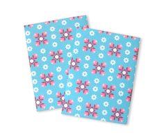 Paperbags by maplepaper