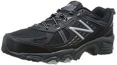 best mizuno running shoes for flat feet new deal inglaterra