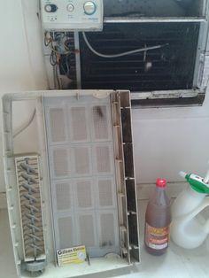 Dicas do Gilson Eletricista: Época de calor, época de ar condicionado e época d...