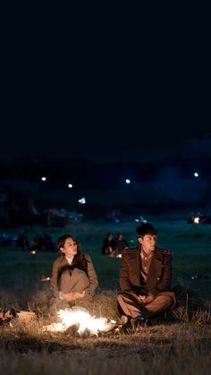 Creative Instagram Stories, Instagram Story, South Korean Women, Best Kdrama, Korean Drama Quotes, Asian Love, Movie Couples, Cha Eun Woo, Kdrama Actors