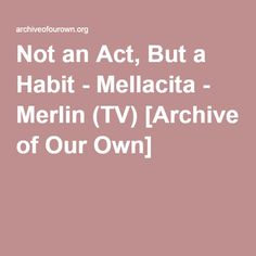 Circle 'round the Truth - enviropony Archive Of Our Own, Reality Check, Acting, Hostel, Merlin, Youth, Father, University, Student
