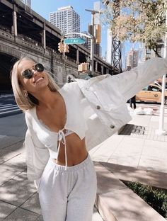 Mode Outfits, Casual Outfits, Fashion Outfits, Womens Fashion, Fashion Clothes, Fashion Ideas, Fashion Tips, Fashion Shoes, Fashion Jewelry