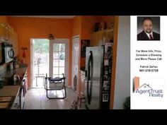 Click link to see more photos, school, area information and more about palmetto florida 4 bedroom home for sale. Palmetto real estate, palmetto florida real estate agent.  http://www.searchallproperties.com/virtualtour/1470361/2805-22nd-ST-E-Palmetto-FL  http://palmettofloridahomes.com