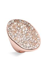 Alexis Bittar 'Miss Havisham' Encrusted Pool Ring (Nordstrom Exclusive)
