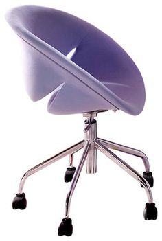 purple task chair antique queen anne 101 best chairs 2 images couches home furnishings furniture relax contemporary turbo beds 219 00 8 14