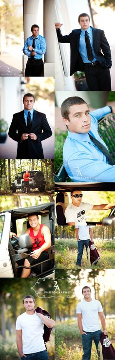 senior boy photo picture posing ideas #photography
