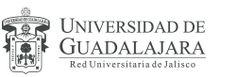 Centro de Formación en Periodismo Digital. Universidad de Guadalajara. México