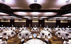 Be it a meeting, conference or a creatively themed event, our dedicated team of expert planners w. Function Room, Perth, Conference Room, Table, Home Decor, Decoration Home, Room Decor, Meeting Rooms, Tables