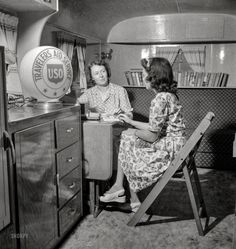 Trailer Talk: 1943