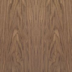 Carpet Runners Home Depot Canada Referral: 5704365858 Wood Veneer Sheets, Veneer Panels, London Sign, Wood Frame Construction, Wood Patterns, Wood Texture, Solid Oak, Home Depot, Rugs On Carpet