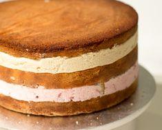 Tiramisu, Mousse, Cupcakes, Baking, Ethnic Recipes, Food, Cupcake Cakes, Bakken, Essen