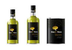 olives et oliviers olive oil packaging tunisie