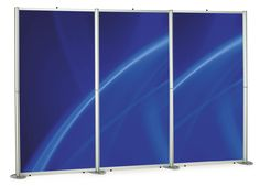 Fusion Rapid 3x Straight Frame Outdoor Banners, Display Stands, Frame, Picture Frame, A Frame, Frames, Picture Frames