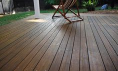 Yes Bamboo. Treated bamboo material - perfect for outdoors, treated to Australian Standards, Bamboo hardwood for installation and maintenance Bamboo Decking, Outdoor Decking, Outdoor Decor, List Of Jobs, Hardwood, Backyard, Flooring, House, Decks