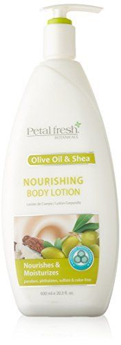 -- Click image to review more details-affiliate link. #OrganicBodyLotion