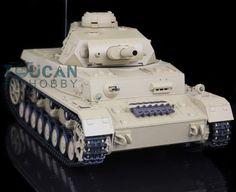 HengLong 1//16 Pedrail German IV F RC Tank Plastic Caterpillar Tracks  3858