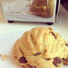 Grandma's Cookies downtown st Charles mo