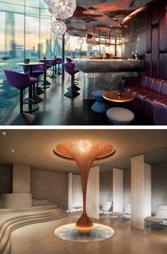 Craft London and the Mondrian London Hotel by Tom Dixon's Design Research Studio.jpg