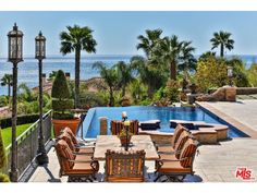 6254 PORTERDALE DRIVE, MALIBU, CA 90265 — Real Estate California