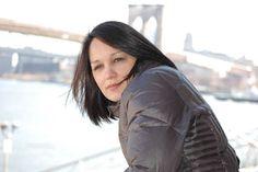 As  aventuras de Sheila Domingues: Não acumule pensamentos negativos, acumule viajens...