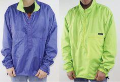 Rare Adidas 3M Windbreaker Running Zip Jacket Black Crosshatch Reflective XL | eBay