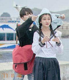 Chanwoo Ikon, Kim Hanbin, Koo Jun Hoe, Wild Love, Kim Ji Won, Funny Kpop Memes, Kim Dong, My Idol, Boy Or Girl